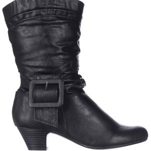 Style & Co. Women's Yes Me Boot
